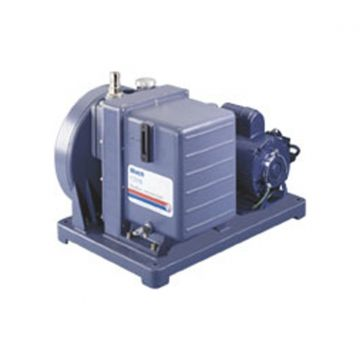 belt driven pump ChemStar 1376N