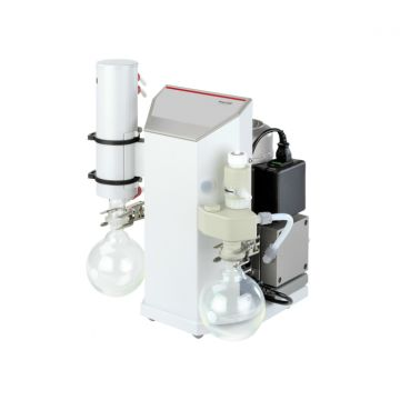 diaphragm pumps and system LVS 301 Z