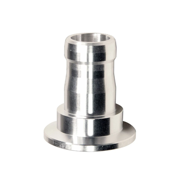 Hose Adapters - ISO Fitting - NW 25 501262