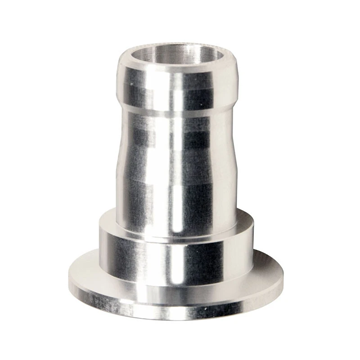Hose Adapters - ISO Fitting 501241