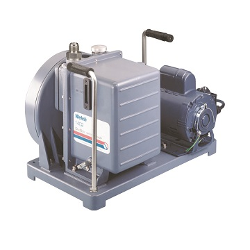 1402-Refrigeration-pumps 1402B-46 Refrigeration pump
