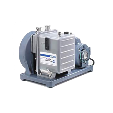 belt driven pump ChemStar-1376N