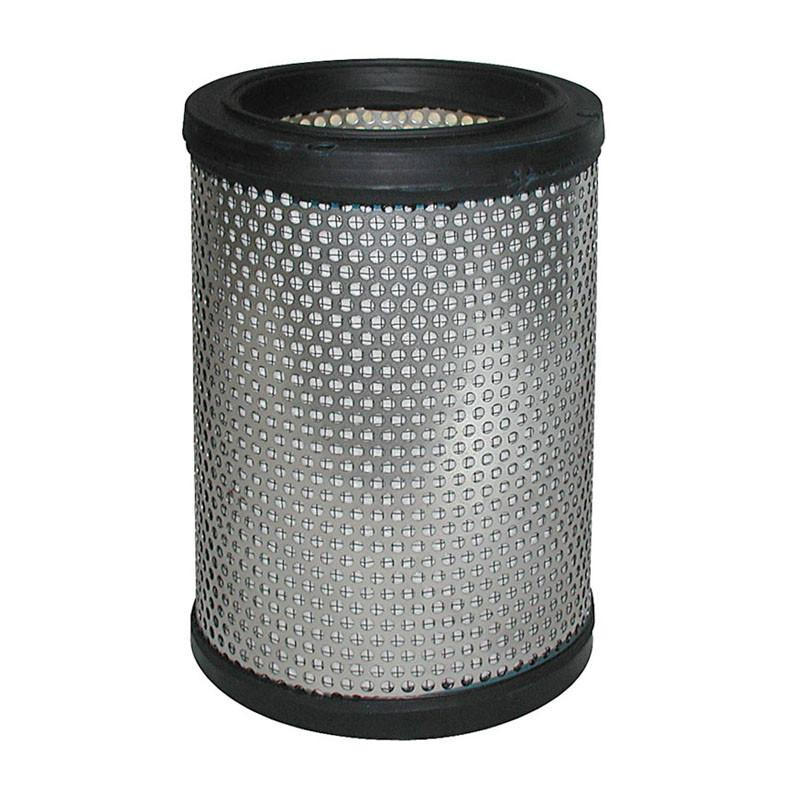 Replacement Filter Element 1417H