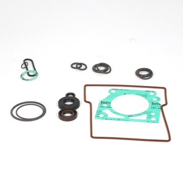 Seal Kit for CRVpro 4,6,8 S3080-99