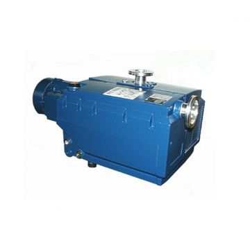 rotary vane pump PS 100 3x230-400V 50-60Hz