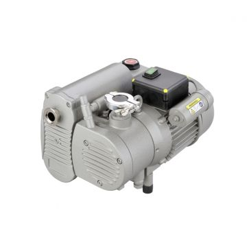 rotary vane pump PS 40 3x230-400V 50-60Hz